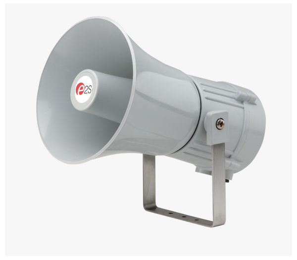 Industrial Audible Alarms Signaworks