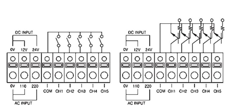 home audio systems multi room diagram  diagram  auto