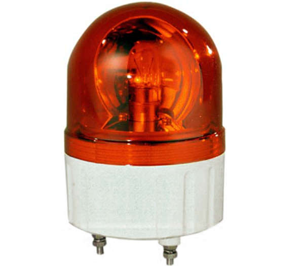 ASG Large Rotary Beacon