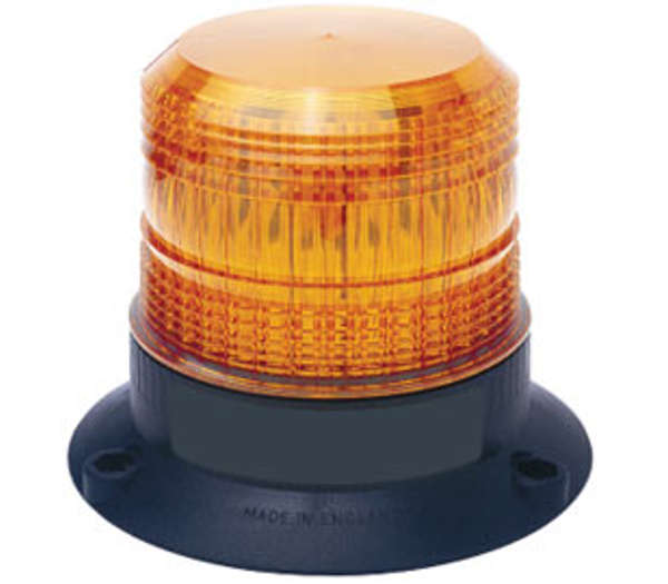 LP-LED Low Profile LED Strobe Light - Signaworks