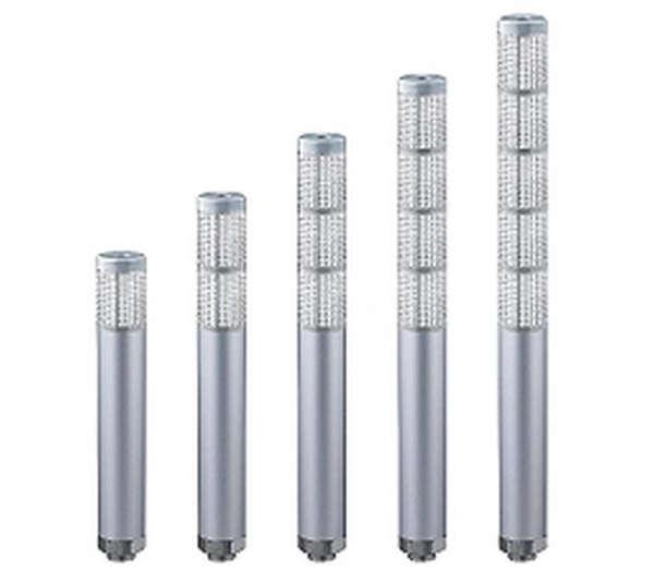 ST2 LED Super Slim Tower Light