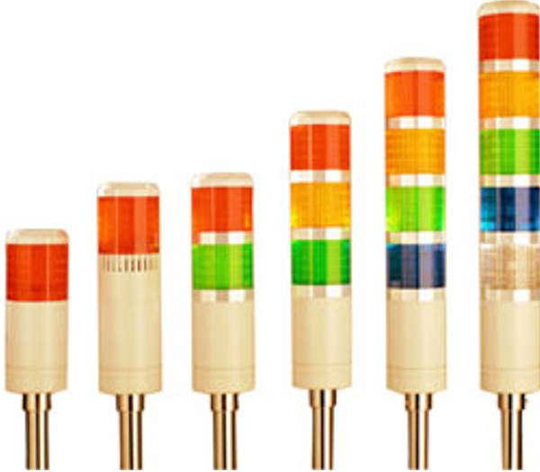 Ul Cl 1 Div 1 Audible Amp Strobe 125db 10 Joule Signaworks