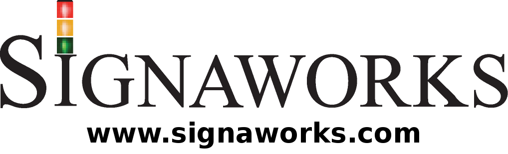 Signaworks Contact Us Information