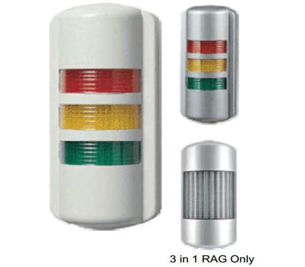 Led Tower Lights Signaworks